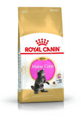 10 kg ROYAL CANIN Maine Coon Kitten