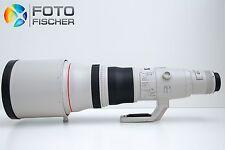 Canon EF 800mm 5.6 L IS USM (UZ0608) Baujahr 2011