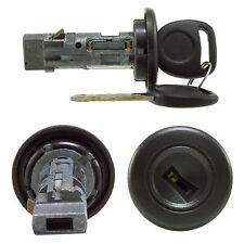 Ignition Lock Cylinder-Auto Trans Airtex 4H1586