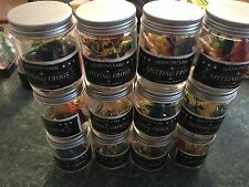 Seedling Labs Amazing Spitting Frogs WHOLESALE LOT OF 12 NEW