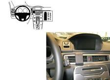 Brodit 854676 Volvo S80 V70 II XC70 ab 2012 Navi Halter / Halterung für Konsole