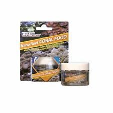 Ocean Nutrition Formulated Nano Reef CORAL FOOD 10g