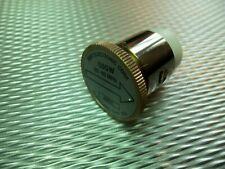 Bird 43 Thruline WattMeter Element 500W 500A 25-60MHz