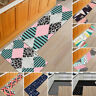 ND_ HOME KITCHEN BATHROOM ANTI-SLIP DOOR MAT FLOOR ENTRANCE RUG CARPET DECOR S