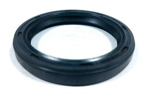 Transfer Case Drive Gear Seal-Oil Seal NATIONAL SEALS 224810