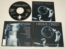 HELIOS CREED/YOUR CHOICE LIVES SERIES(YOUR CHOICE018)