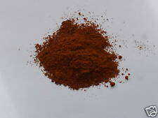 50g Baharat Middle Eastern Ground Spice