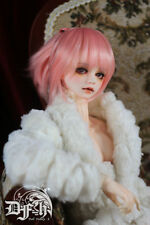 Xing-Luck HEAD ONLY DF-H 1/3 size SD13 60cm Boy doll SD BJD