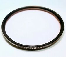 Cokinlight 67mm Skylight Lens Filter 1A sky made in France Cokin threaded