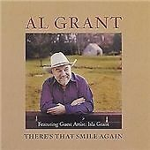 Various Artists There S That Smile Again CD