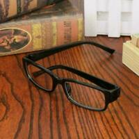 One Power Readers Auto Focus Reading Glasses Mens Womens New Shipping On Sa Z0C8