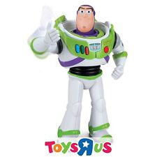 "Toy Story 4 Buzz Lightyear 12"" Karate Chop Arm Action Figure"