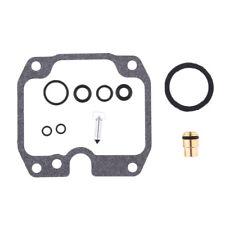 1 kit de réparation de carburateur carburateur pour Yamaha TTR125 TTR125L
