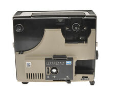 Kodak Instamatic M105-P super 8 movie projector, c.1970 sold as is