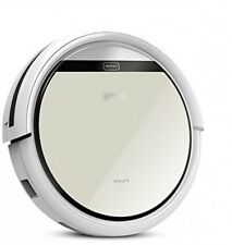 Robot Vacuum Cleaner avec Remote Control Automatic Floor Cleaners and Polishers