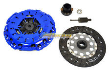 FX STAGE 2 CLUTCH KIT 01-06 BMW M3 E46 S54 fits both 6sp MANUAL&SMG TRANSMISSION