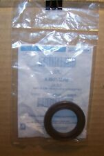 2011 - 2018 Mustang 6 Speed MT82 Input Shaft Seal BR3Z-7048-A OEM New Unopened