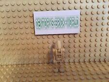 LEGO® Figur Minifig Battle Droid SW001C Star Wars 7662 7229 8036 7670 7748 75086