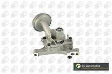 Oil Pump fits BMW 318 E21 1.8 75 to 82 BGA 11411267383 11411286493 Quality New