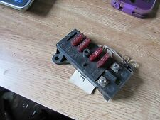 s l225 motorcycle fuses & fuse boxes for suzuki katana 600 ebay Fuse Box Circuit Builder at reclaimingppi.co