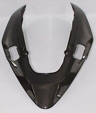Honda VFR800 (Interceptor 800) V-TEC 2002-2008 Tail Fairing - Carbon Fiber