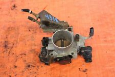 2002-2004 ACURA RSX-S K20A2 OEM FACTORY ENGINE THROTTLE BODY DC5 ASSY #4318
