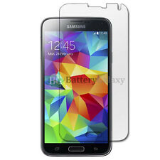 100X Lcd Ultra Clear Hd Screen Protector for Android Phone Samsung Galaxy S5 V