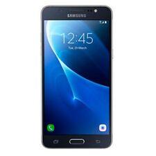 "Samsung Galaxy J5 Sm-j510 5.2"" 16GB negro"