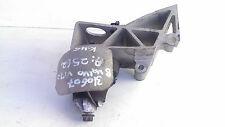 Volvo II V70 03  Motorlager Motorbuchse Motor Lager Halter Buchse # 9485551