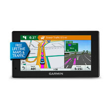 Tragbare 7 in Bluetooth Navigationsgeräte fürs Auto