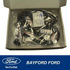 BLUE TOOTH KIT PHONE SUITS FORD FIESTA WS 2009-2010  NEW GENUINE