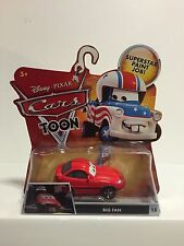Disney Pixar TOON 1:55 15 Big Fan