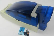Datacard SP55 Thermal Color ID Card Printer - FOR PARTS - SEE DESCRIPTION