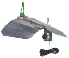 LUMii Metta Ballast Lighting Kit 600w
