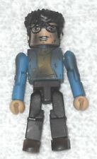 Louis Tully - Ghostbusters (MiniMates) - 100% complete