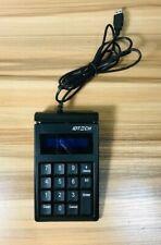 Id Tech Idek-534833Bem Encrypted 15-Keypad And Magstripe