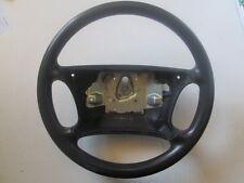 Volante Lancia Thema 3° serie ( airbag ) dal 92 al 94  [5233.15]