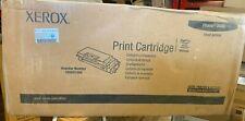 Genuine Xerox 106R01369 Phaser 3600