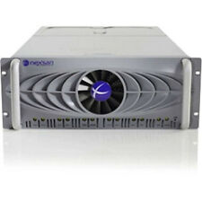 NexSan SataBeast 24Tb 12x 2Tb San Storage System Sata Fc/iScsi 2x 2Gb Controller