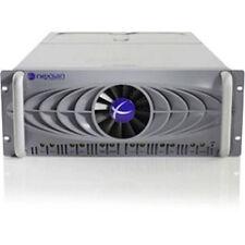 NexSAN SataBeast SAN Storage System SATA FC / iSCSI 2x Power 2x 2Gb Contollers