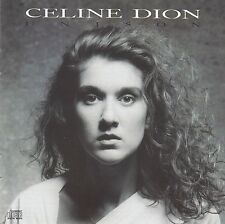 Celine Dion: Unison/CD (Epic EK 46893) - TOP-stato