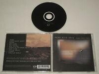 POOR RICH ONES/HAPPY HAPPY HAPPY(FIVE ONE 001) CD ALBUM