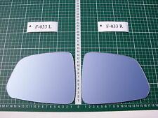 Außenspiegel Spiegelglas Ersatzglas Opel Antara ab 2007-2010 Li oder Re sph