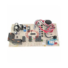 Ariston Electronic Board 65103942 A-dw21-gx Air Conditioner photo