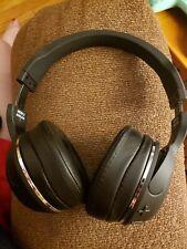 SKULL CANDY Hesh® 2 Wireless Over-Ear Headphone Bluetooth