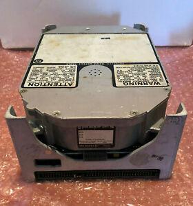 """MICROPOLIS 1375 5.25"""" 146MB SCSI-1 VINTAGE HARD DRIVE  900630-18-7A"""