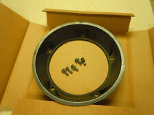 Buell Rear Pulley Cover