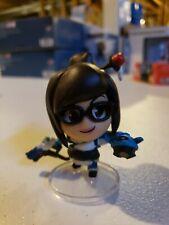 Blizzard Cute But Deadly - Overwatch - Mei