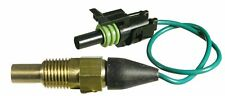 Engine Coolant Temperature Sender Advantech 9J5