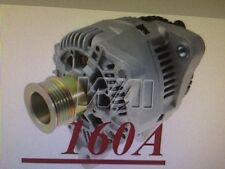 BMW 318,318I,318IS,318IC,318TI 1995-1999 1.8L 1.9L NEW 160 HIGH AMP ALTERNATOR